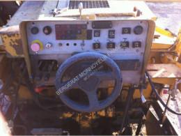 echipamente pentru lucrari rutiere Bitelli