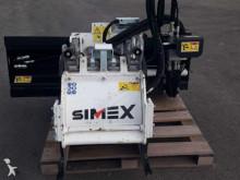 Simex PL 4520 Multiuso
