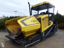 Bomag BF 600-2 C S500