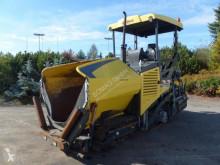 echipamente pentru lucrari rutiere Bomag BF 300 C 3402TV PB