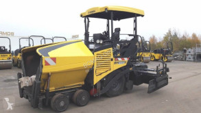 wegenbouw Bomag BF300 P S340-2 VE PB