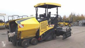 echipamente pentru lucrari rutiere Bomag BF300 P S340-2 VE PB