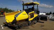 Bomag BF 800 C S500