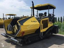 echipamente pentru lucrari rutiere Bomag BF 800 C S600 FACTORY OVERHAULT