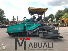 Vogele Super 1800-1*6m* road construction equipment