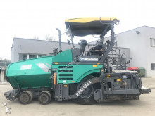 echipamente pentru lucrari rutiere n/a VÖGELE - Super 1803-2