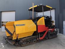 echipamente pentru lucrari rutiere Dynapac SD2500CS