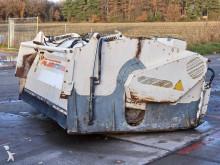 echipamente pentru lucrari rutiere Wirtgen WS 250 0 (soil stabilizer)