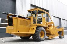 Caterpillar SS-250B