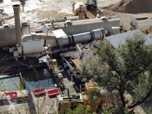 Ermont TSM 13 road construction equipment