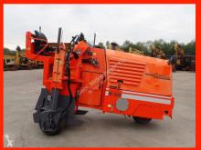 echipamente pentru lucrari rutiere Wirtgen W 500