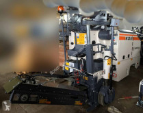 echipamente pentru lucrari rutiere Wirtgen W35 RI