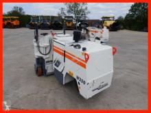 echipamente pentru lucrari rutiere Wirtgen W 350