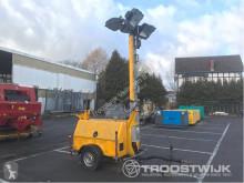 n/a road construction equipment