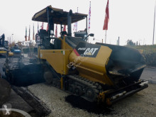 Caterpillar AP655D w/ AS4251 screed