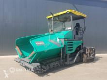 echipamente pentru lucrari rutiere Vogele SUPER 1800-2 • SMITMA