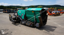 echipamente pentru lucrari rutiere second-hand