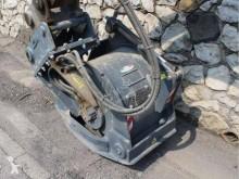 echipamente pentru lucrari rutiere CM FSE 35.10