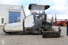 echipamente pentru lucrari rutiere Dynapac SD 2500CS