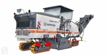 Wirtgen W 210i road construction equipment