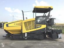 echipamente pentru lucrari rutiere Bomag BF 700 C - S600