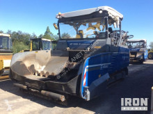 obras de carretera Vogele MT3000-2i Asphalt Transfer Machine