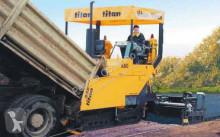 echipamente pentru lucrari rutiere ABG TITAN 225