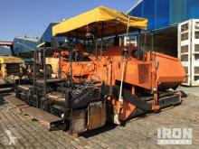 echipamente pentru lucrari rutiere n/a SA-114CR