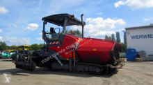 travaux routiers nc
