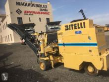 wegenbouw Bitelli S60(0187)