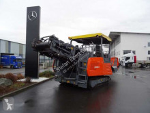 used road construction equipment
