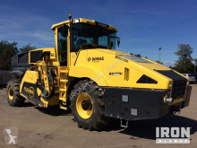 Bomag RS500