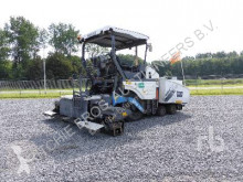 wegenbouw Vogele S1803-2