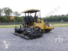 Caterpillar AP555E
