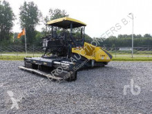 Bomag BF800C