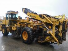 echipamente pentru lucrari rutiere freză de asfalt n/a