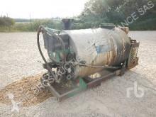 echipamente pentru lucrari rutiere pulverizator Mauguin