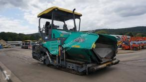 echipamente pentru lucrari rutiere n/a VÖGELE - SUPER 1800-2
