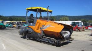 cestné staviteľstvo nc VÖGELE - SUPER 1800-3i