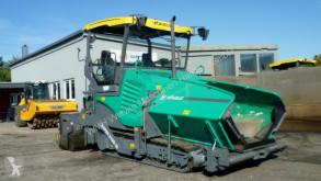 echipamente pentru lucrari rutiere n/a VÖGELE - SUPER 2100-3i