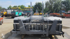 echipamente pentru lucrari rutiere n/a VÖGELE - AB 600-3 TV
