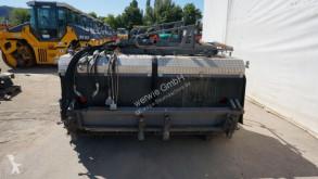 echipamente pentru lucrari rutiere n/a VÖGELE - AB 500 TV