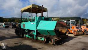 echipamente pentru lucrari rutiere n/a VÖGELE - SUPER 1800 Typ 6-68
