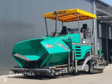 travaux routiers Vogele SUPER 1800-2 • SMITMA