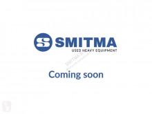 echipamente pentru lucrari rutiere Vogele SUPER 1800-2 ERGOPLUS • SMITMA
