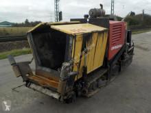 wegenbouw Dynapac F5CS