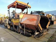 echipamente pentru lucrari rutiere n/a Vögele S2100