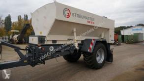 почвен стабилизатор Streumaster