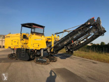 Bomag BM 2000/60-2 road construction equipment