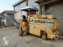 Bitelli SF100T4M